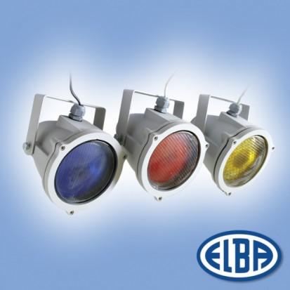 Proiector 11 RONDO 01 b WALL WASHER 02 LUXOR PLUS IMPACT 03 LED DELFI LED IMPACT