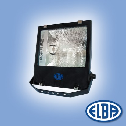 Proiector 16 LUXOR 01 WALL WASHER 02 LUXOR PLUS IMPACT 03 LED DELFI LED IMPACT 01