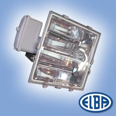 Prezentare produs Proiectoare ELBA - Poza 27