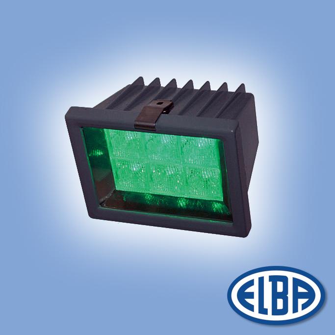 Proiectoare ELBA - Poza 29