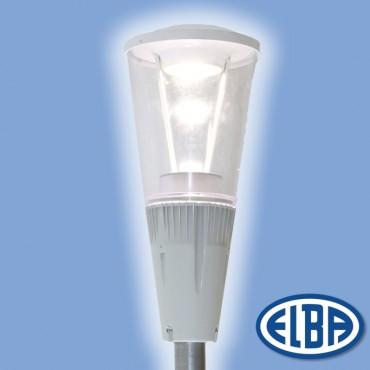 Prezentare produs Corpuri pentru iluminat pietonal ELBA - Poza 3