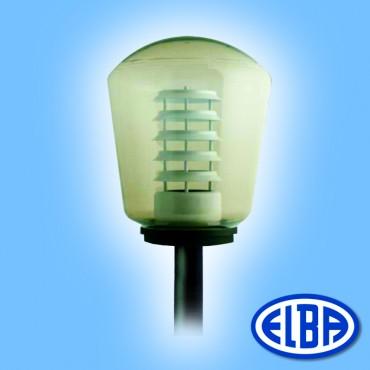 Prezentare produs Corpuri pentru iluminat pietonal ELBA - Poza 15