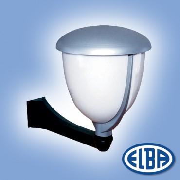 Prezentare produs Corpuri pentru iluminat pietonal ELBA - Poza 24