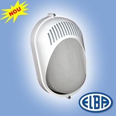Prezentare produs Corpuri de iluminat rezidentiale ELBA - Poza 3