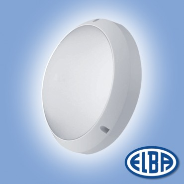 Prezentare produs Corpuri de iluminat rezidentiale ELBA - Poza 4