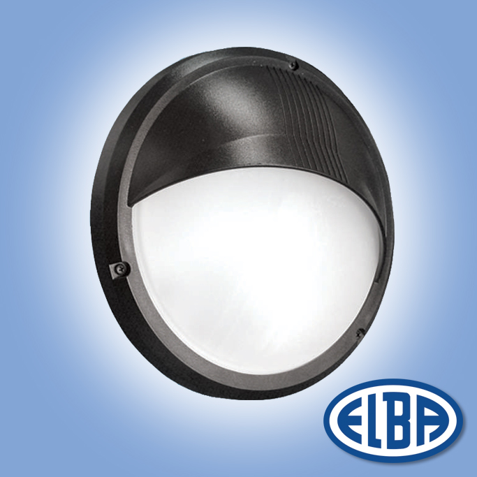 Corpuri de iluminat rezidentiale ELBA - Poza 6