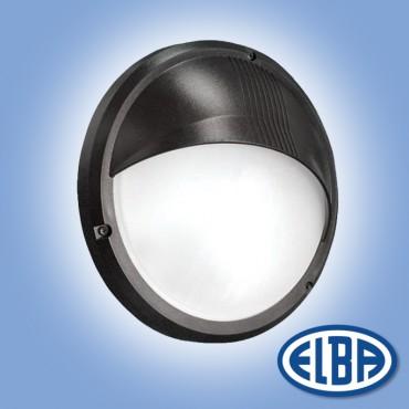 Prezentare produs Corpuri de iluminat rezidentiale ELBA - Poza 6
