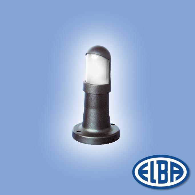 Corpuri de iluminat rezidentiale ELBA - Poza 7