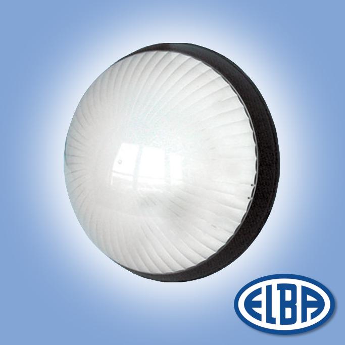 Corpuri de iluminat rezidentiale ELBA - Poza 9