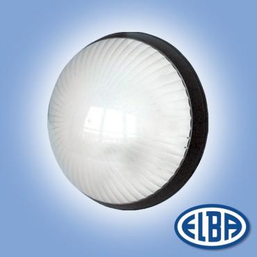 Prezentare produs Corpuri de iluminat rezidentiale ELBA - Poza 9