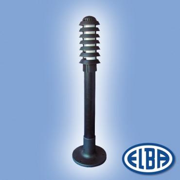 Prezentare produs Corpuri de iluminat rezidentiale ELBA - Poza 10