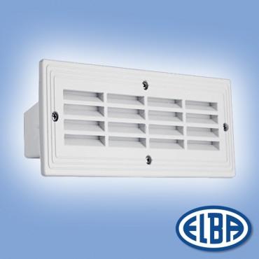 Prezentare produs Corpuri de iluminat rezidentiale ELBA - Poza 11