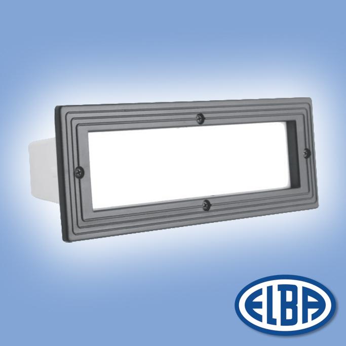 Corpuri de iluminat rezidentiale ELBA - Poza 12