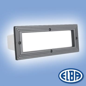Prezentare produs Corpuri de iluminat rezidentiale ELBA - Poza 12