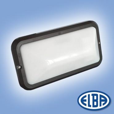 Prezentare produs Corpuri de iluminat rezidentiale ELBA - Poza 13