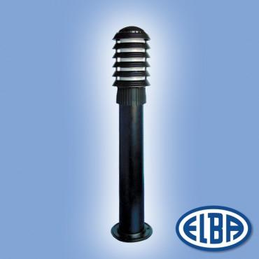 Prezentare produs Corpuri de iluminat rezidentiale ELBA - Poza 14