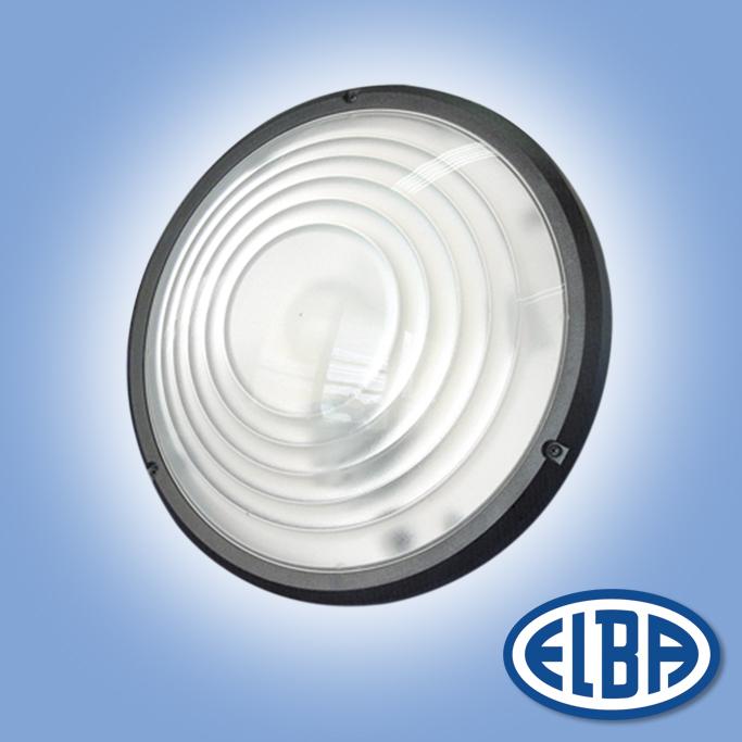 Corpuri de iluminat rezidentiale ELBA - Poza 17
