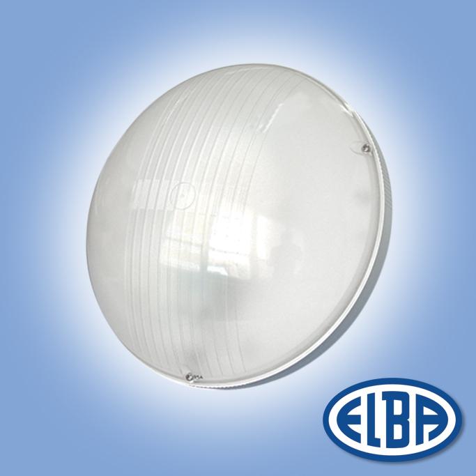 Corpuri de iluminat rezidentiale ELBA - Poza 18