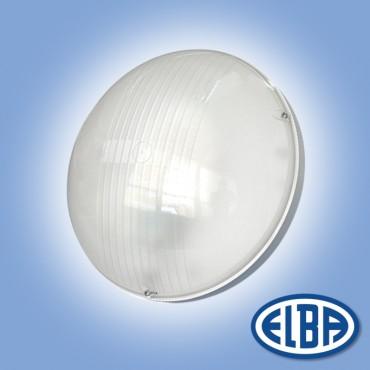 Prezentare produs Corpuri de iluminat rezidentiale ELBA - Poza 18