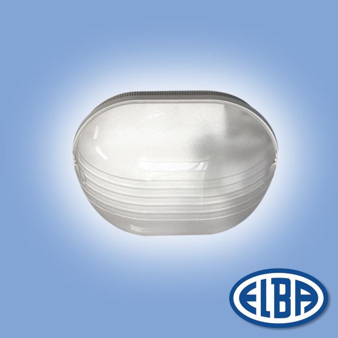 Corpuri de iluminat rezidentiale ELBA - Poza 20