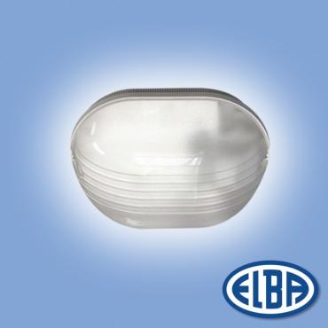 Prezentare produs Corpuri de iluminat rezidentiale ELBA - Poza 20