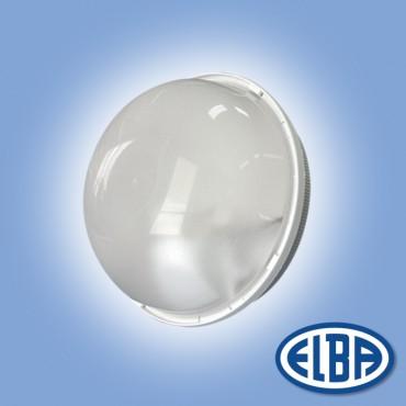 Prezentare produs Corpuri de iluminat rezidentiale ELBA - Poza 21