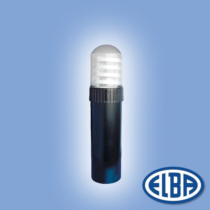 Corpuri de iluminat rezidentiale ELBA - Poza 23