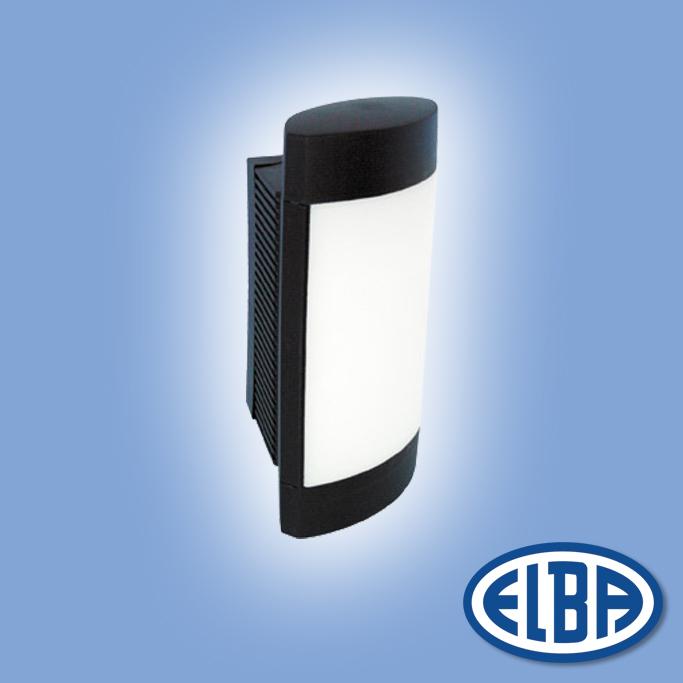 Corpuri de iluminat rezidentiale ELBA - Poza 25