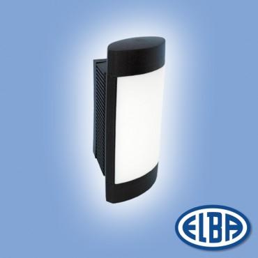 Prezentare produs Corpuri de iluminat rezidentiale ELBA - Poza 25