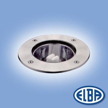 Prezentare produs Corpuri de iluminat rezidentiale ELBA - Poza 27