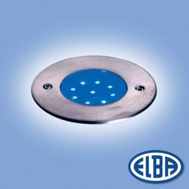 Prezentare produs Corpuri de iluminat rezidentiale ELBA - Poza 28