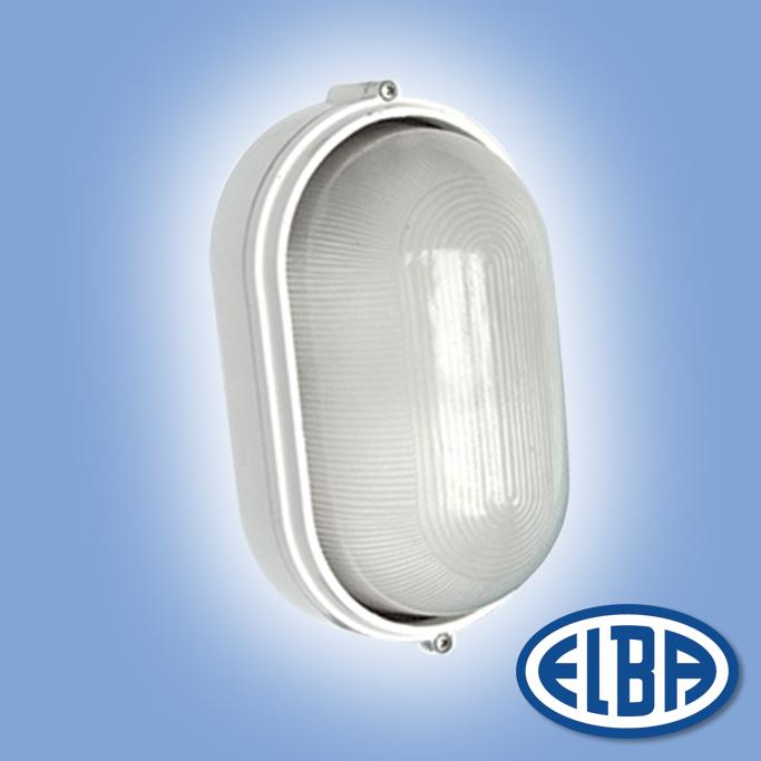 Corpuri de iluminat rezidentiale ELBA - Poza 31
