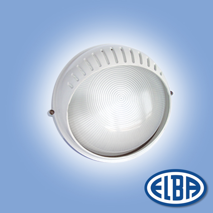 Corpuri de iluminat rezidentiale ELBA - Poza 32