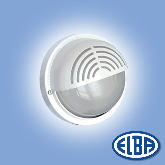 Corpuri de iluminat rezidentiale ELBA - Poza 33