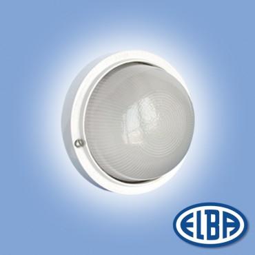 Prezentare produs Corpuri de iluminat rezidentiale ELBA - Poza 34