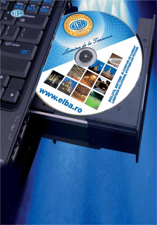 Pagina 231 - Catalog general de produse ELBA ELBA-COM CFSM 03, AV 02 C, AI 02 C Catalog, brosura...
