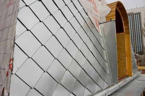 Proiect acoperis Lahovari, Bucuresti ACOPERO - Poza 5
