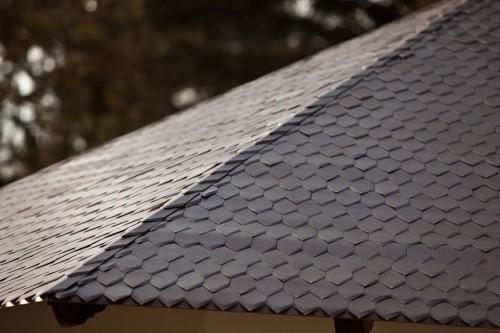 Proiect renovare acoperis, Baneasa, Casa alba ACOPERO - Poza 1
