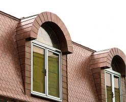 Montaj invelitori ACOPERO este o firma specializata in vanzarea si montajul de invelitori metalice, ceramice si din beton.Specializarea continua in cei 10 ani de cand lucram in domeniu, ne-a adus in postura de a fi capabili sa oferim solutiile corecte clientilor nostri.Fie ca discutam de un proiect rezidential nou, de o renovare a unui acoperis deteriorat, de zone pe curb, de cladiri de patrimoniu, putem oferi materialele si solutiile corecte clientilor nostri.