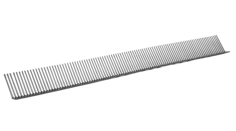 Element de ventilatie universal ONDULINE - Poza 33