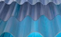 Placi din policarbonat pentru acoperisuri Placile Onduclair sunt confectionate din PVC, policarbonat sau poliester si indeplinesc EN 1013. Sunt destinate realizarii de parti iluminante ale acoperisului.