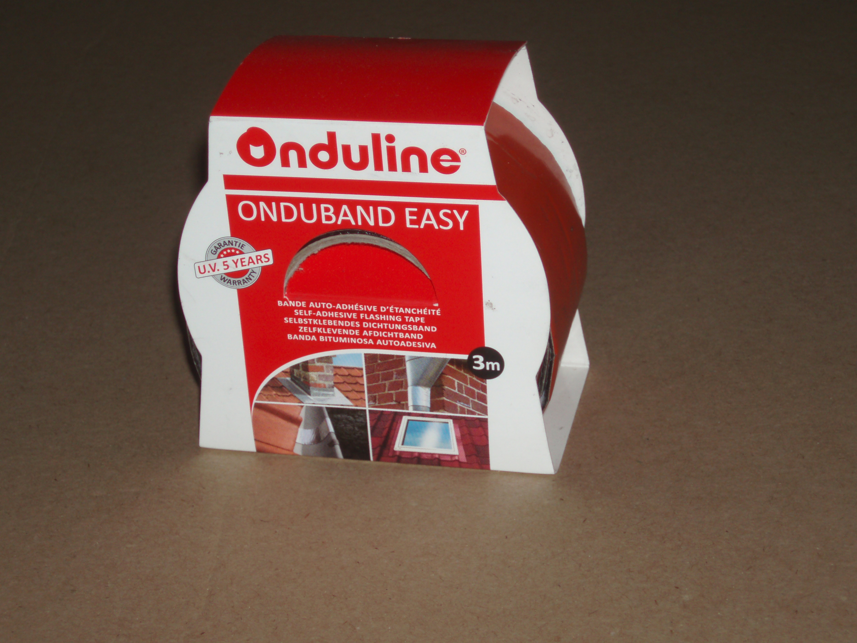 Onduband Easy 3 m ONDUBAND - Poza 3