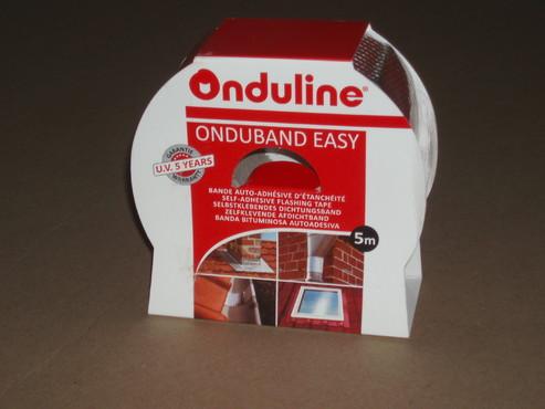 Onduband Easy 5 m ONDUBAND - Poza 4