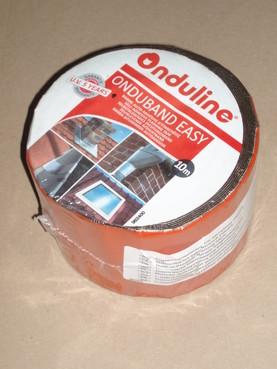 Onduband Easy 10 m ONDUBAND - Poza 5