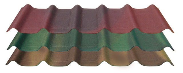 Exemple culori Onduvilla ONDUVILLA - Poza 24