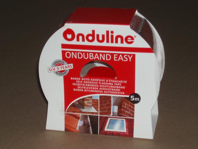 Onduband Easy 5 m BARDOLINE - Poza 5