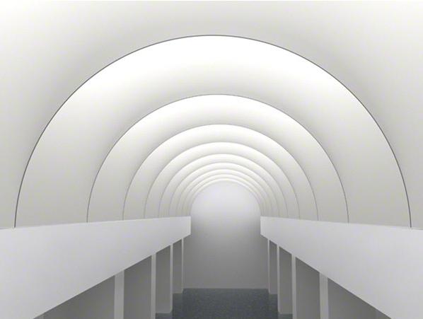Forma de tunel BARRISOL - Poza 4