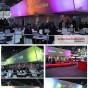 Proiectii si efecte de lumina BARRISOL - Poza 6