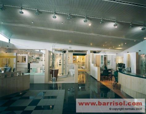 Lucrari de referinta Barrisol Trempo BARRISOL - Poza 3