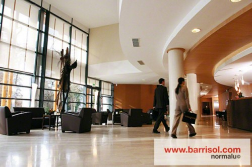Lucrari de referinta TrempoDesign 4 BARRISOL - Poza 27